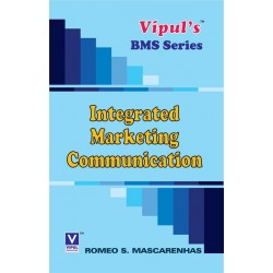 Integrated Marketing Communication SYBMS Sem 4 Vipul
