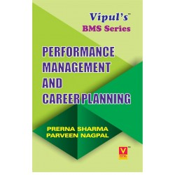 Performance Mngt. and Career Planning  TYBMS Sem V Vipul