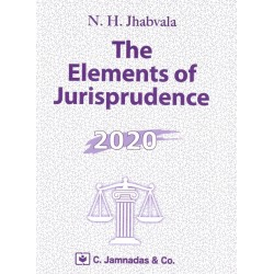 The Elements of Jurisprudence SYBSL and SYLLB  Sem 4