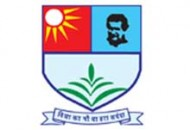 Don Bosco School
