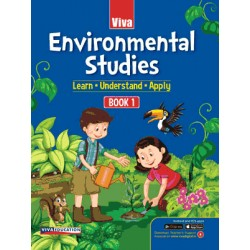 Viva Environmental studies Class 1
