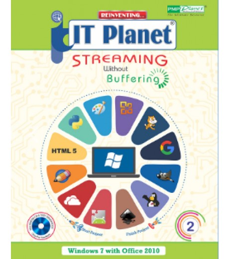 IT Planet streaming without buffering 2