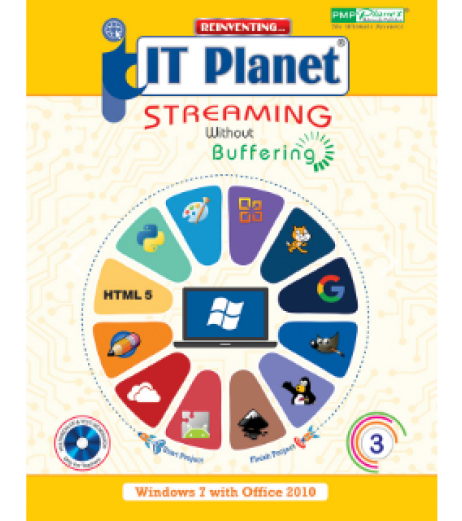 lT Planet streaming without buffering 3