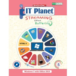 lT Planet Streaming without buffering - 5