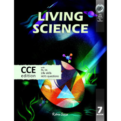 Living Science 7