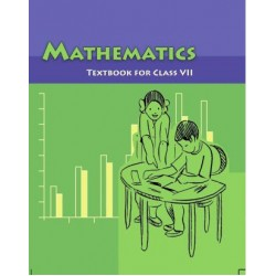 Mathematics - Vll NCERT