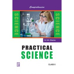 Comprehensive Practical Science