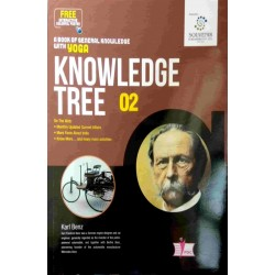 G.K- Knowledge Tree- 02