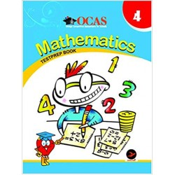 Maths- Mathematics Assessment Book