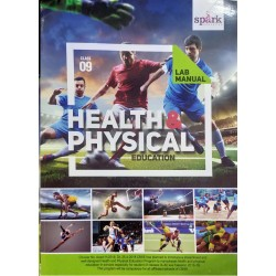 Physical Education-Health and Physical Education Class 9