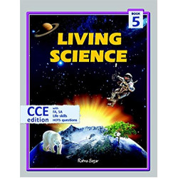 Science- Living Science