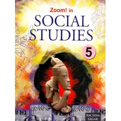 Social Studies- Together with Zoom ! in Social Studies -5