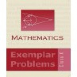 NCERT Exemplar Mathematics for Class 10