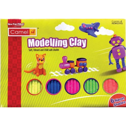 Camel / Kores Modelling Clay
