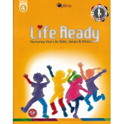 Value Education-Life Ready