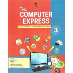 The Computer Express 3
