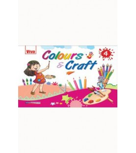 Colour And Craft 4