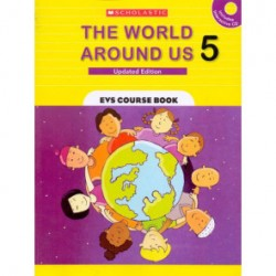 EVS-World Around Us 5