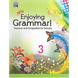English-Enjoying Grammar - 3