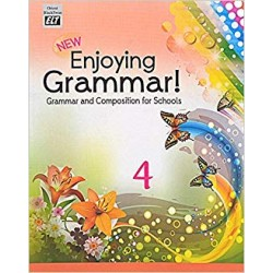 English-Enjoying Grammar - 4