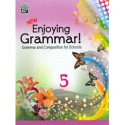 English-Enjoying Grammar - 5