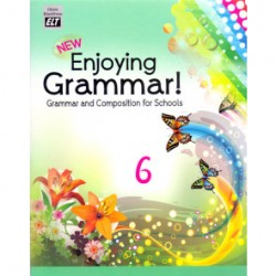 English-Enjoying Grammar - 6