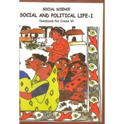 Social Science-NCERT Social Science Social And Political