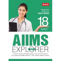 AIIMS Explorer