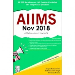 AIIMS Nov.18:explanatory Answers,Image-based Questions