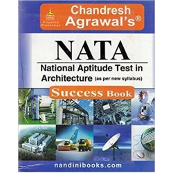 NATA National Aptitude test in Architecture