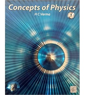 Concept of Physics Part-1