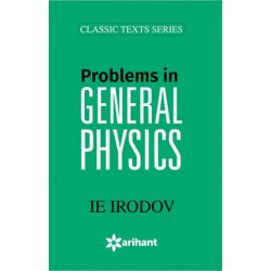 Problem in General Physics