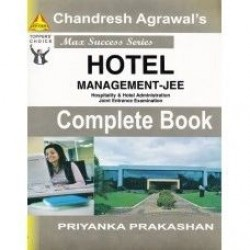 Hotel Management-JEE
