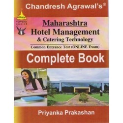 Maharashtra Hotel Management & Catering Technology
