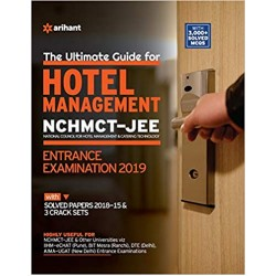 Guide for Hotel Management 2019