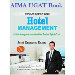AIMA UGAT Book 2018 Best Study Materials