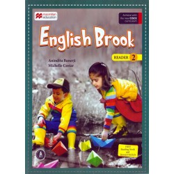 English Brook Reader -2