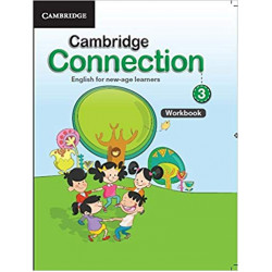 Cambridge Connection-3