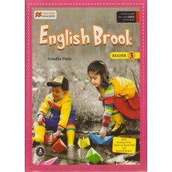 English Brook Reader -3