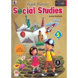 Frank Primary Social Studies Class 5