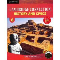 Cambridge Connection History and Civics-6