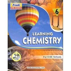 Learning Chemistry-6