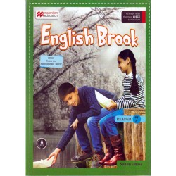 English Brook Reader -7