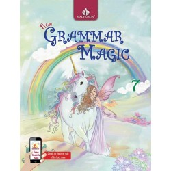 New Grammar Magic-7
