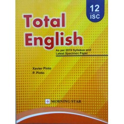 ISC Total English