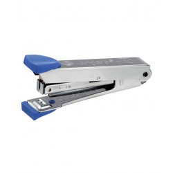 Stapler HSR-10 Pack of 3