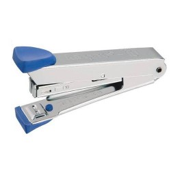 Stapler HD-10/B Manual
