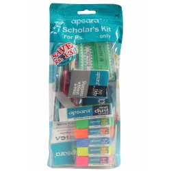 Scholars Kit 1 Unit