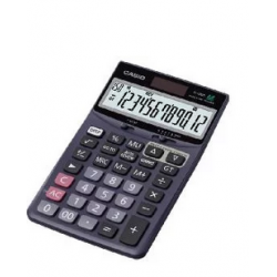 JJ 120 D Check Calculator