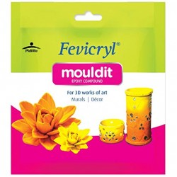 Hobby Ideas Mouldit 50 gms